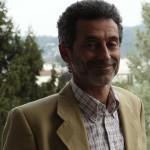 claudio_berretta