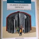 libro_rossi