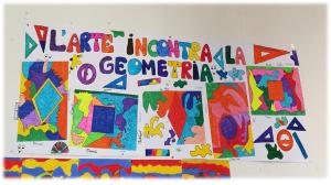 arte_geometria