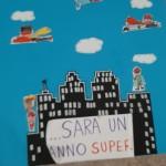 anno_super