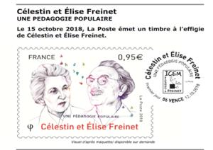 francobollo_freinet