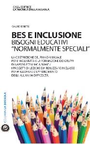 BES e inclusione