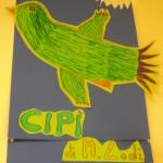 CIPI - 1
