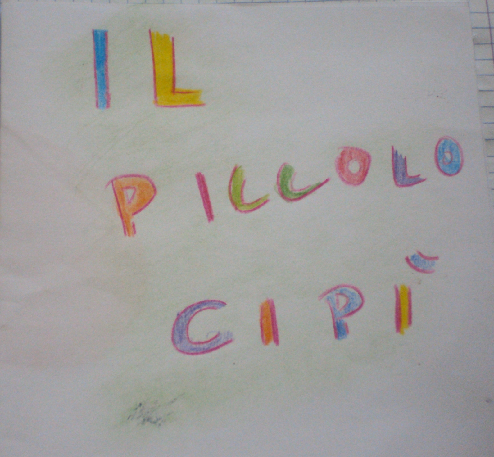 CIPI - 2