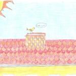 Cipì (2)
