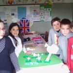 Laboratorio su Cipì