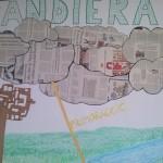 Bandiera (6)