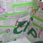 Scuola Glicine - Cipì (12)