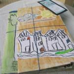 Scuola Glicine - Cipì (16)