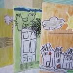 Scuola Glicine - Cipì (20)