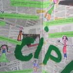 Scuola Glicine - Cipì (3)