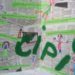 Scuola Glicine - Cipì (4)
