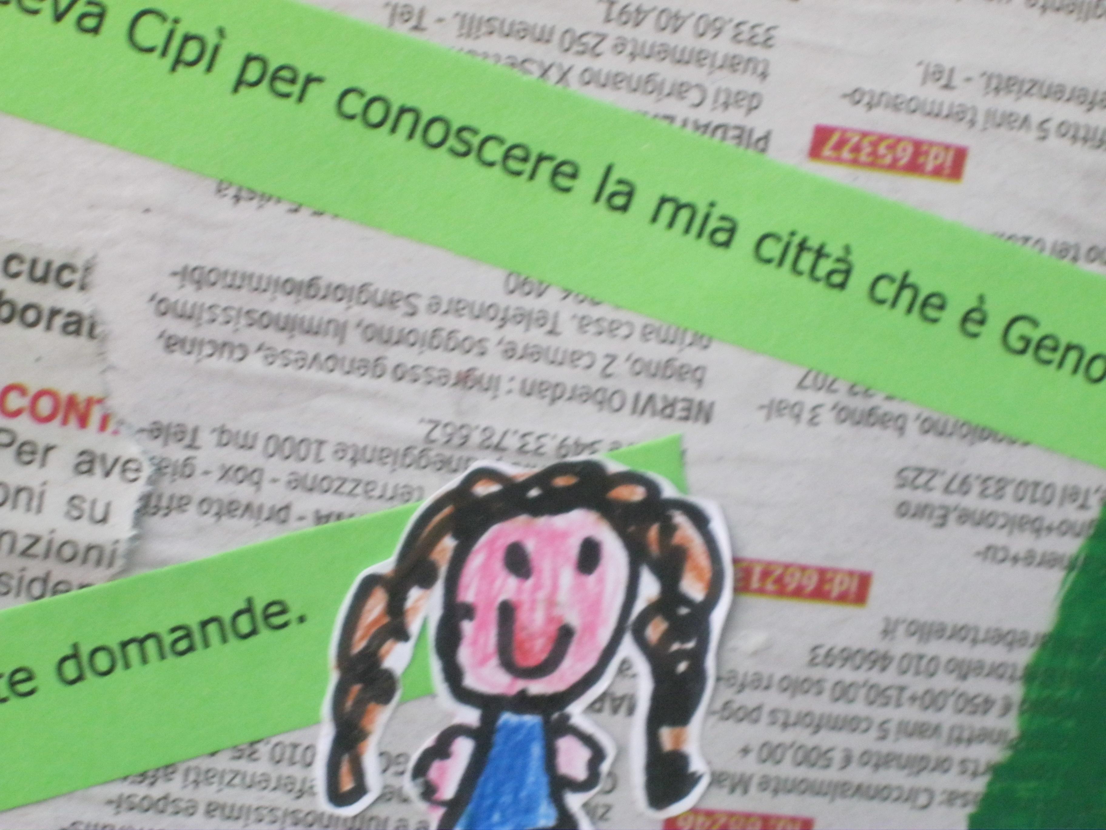Scuola Glicine - Cipì (5)