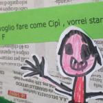 Scuola Glicine - Cipì (6)