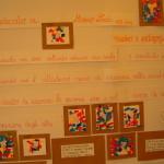 Scuola Rodari - Cipì (2)