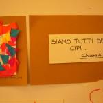 Scuola Rodari - Cipì (3)
