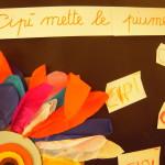 Scuola Rodari - Cipì (4)