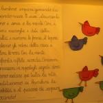 Scuola Rodari - Cipì (6)