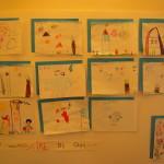 Scuola Rodari - Cipì (9)