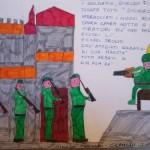 Soldatino Pim Pum Pam  (16)