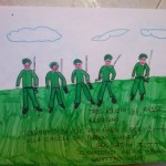 Soldatino Pim Pum Pam  (17)