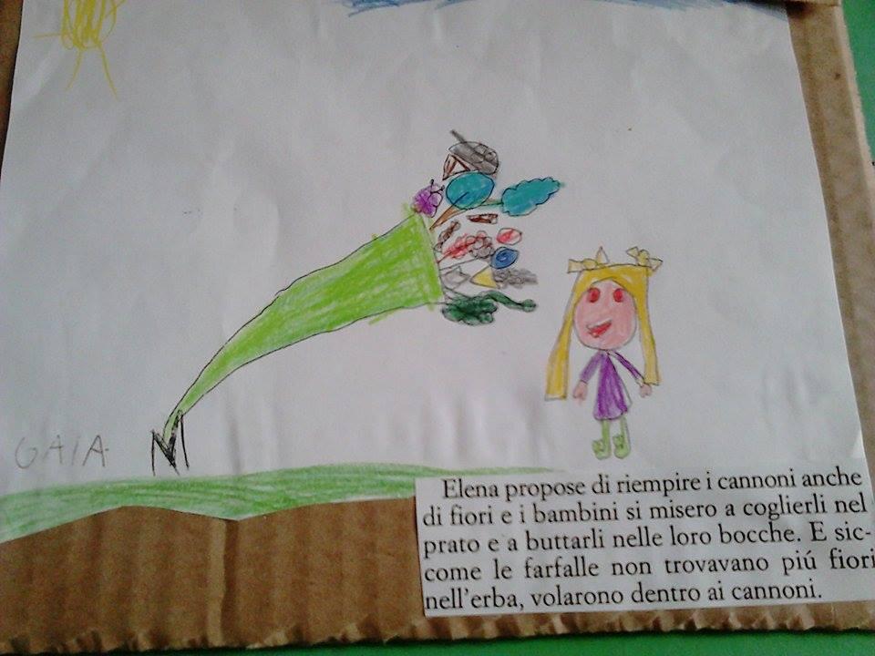 GNECCO (37)