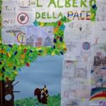 Piacenza (4)