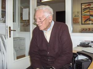 Mario Lodi