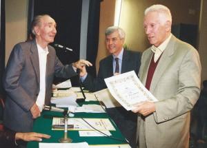 Premio Sardegna