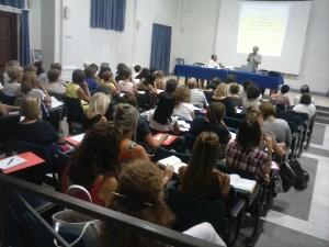 seminario_legge_107