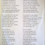 STRAMBINO III (4)