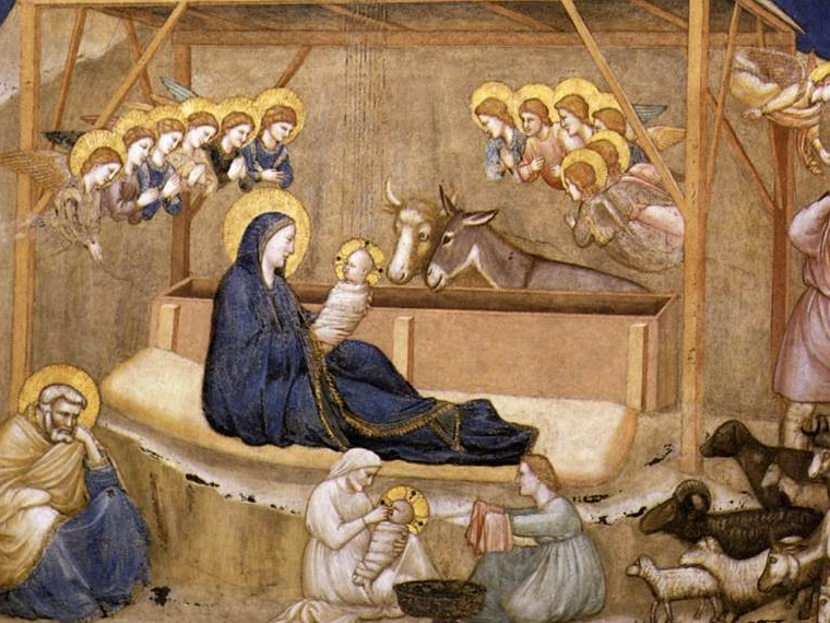 nativita_giotto