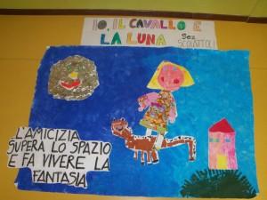 cavenago_infanzia-8