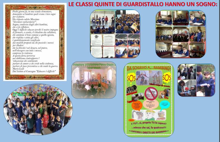 guardistallo_poster
