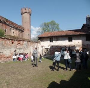 visita_castello