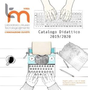 catalogo_museo