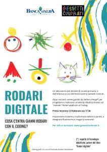 rodari_digitale_2021