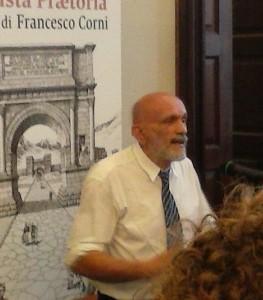 francesco_corni01